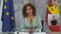 El Gobierno pide tiempo para decidir sobre los confinamientos domiciliarios hasta ver el resultado de las medidas