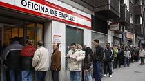 El Gobierno aprueba un subsidio de 430 euros para desempleados que hayan agotado su prestación