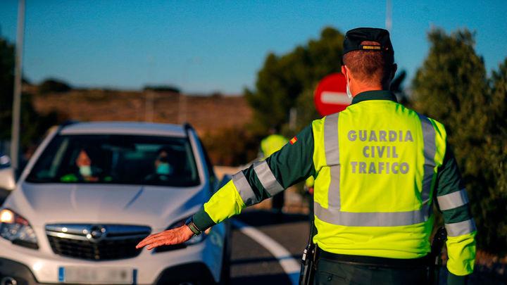 Madrid en el puente de diciembre, aún a la espera de saber si hay cierre perimetral