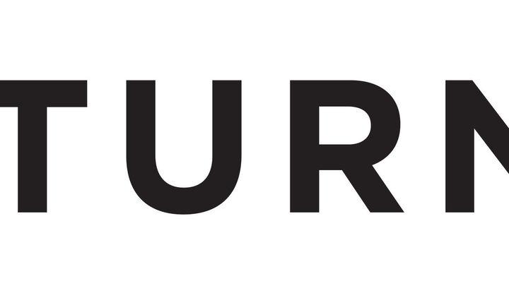 Saturno Labs, una startup madrileña que mejora la vida de las personas a través de la Inteligencia Artificial