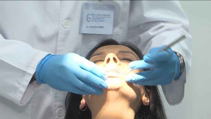 La periodontitis, factor de mucho riesgo ante la Covid