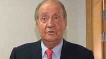 La Fiscalía abrirá una tercera investigación al rey Juan Carlos