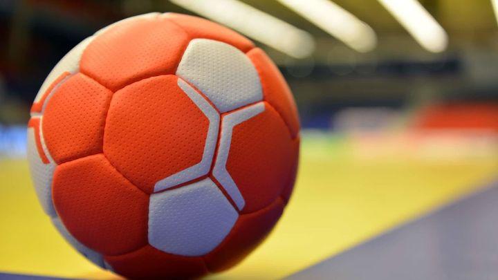 Entrevistamos a Jaime Calvo y a Damián Álvarez sobre la Copa Burbuja de balonmano