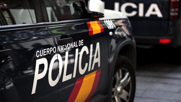 Un joven de 15 años, herido por arma blanca en Carabanchel