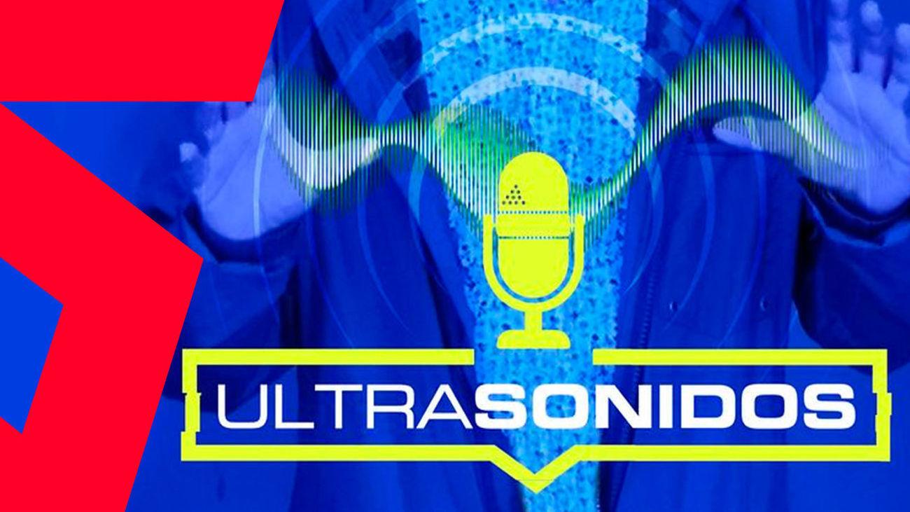 Ultrasonidos 14.11.2020