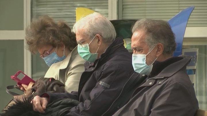 España presentará el próximo martes un plan de vacunación contra la Covid de cara a 2021