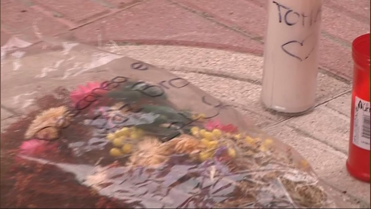 Un ajuste de cuentas, posible causa del asesinato del joven de San Sebastián de los Reyes