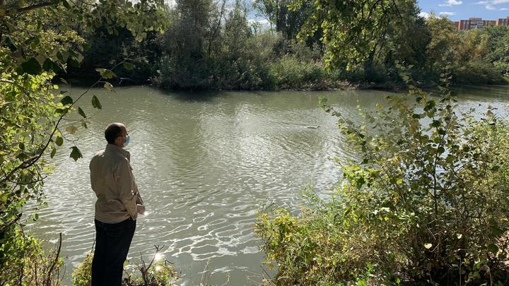 Alcalá pide ideas a sus vecinos para sacarle partido al entorno natural que rodea al río Henares
