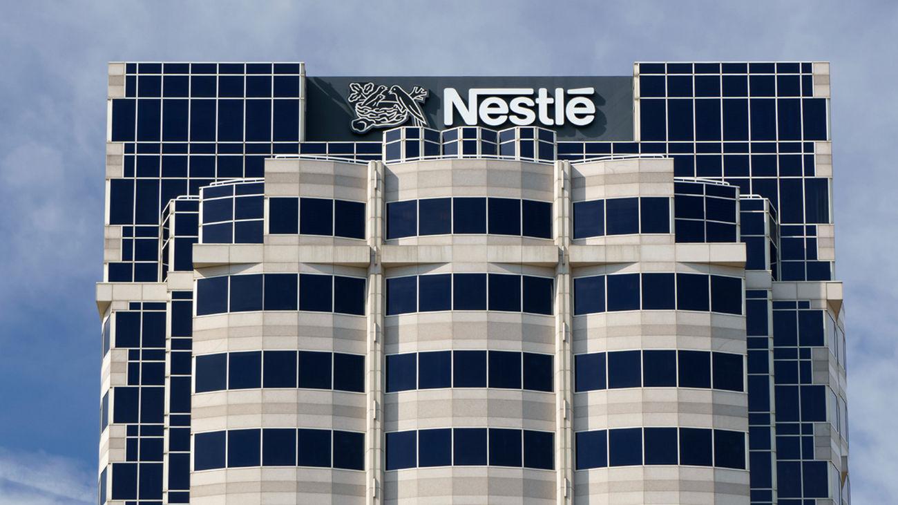 Nestlé ha incorporado a 750 jóvenes dentro de su programa de empleo en los últimos tres años