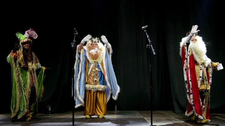 Alcobendas sí tendrá cabalgata de Reyes con público sentado en gradas y con varios desfiles