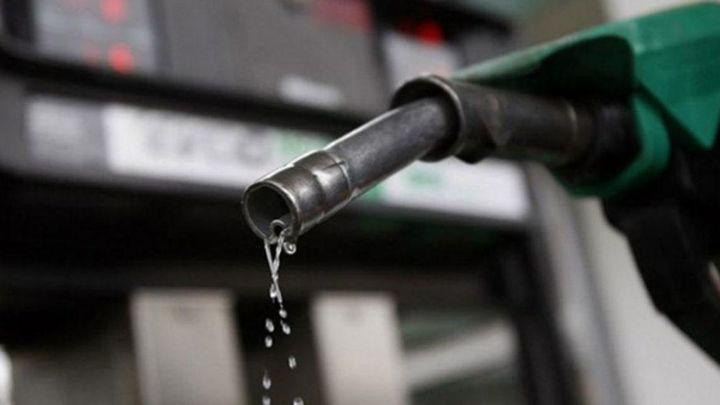 La gasolinera de la discordia en Morata de Tajuña