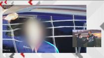"""El dueño de un club de hípica de Navalcarnero, desesperado con un 'okupa': """"Sé que me va a matar"""""""