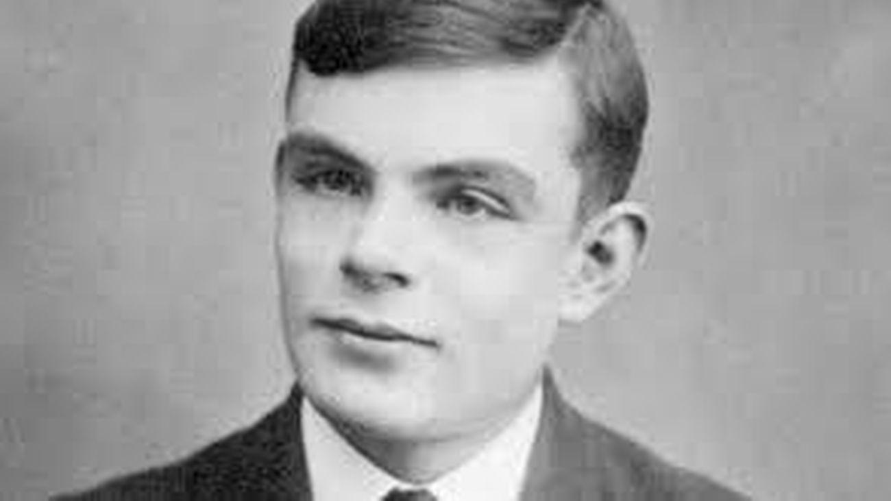 Alan Turing, una mente brillante condenada por la intolerancia