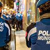 Se mantienen las restricciones en Guzmán el Bueno, La Elipa, La Moraleja (Alcobendas) y Barcelona (Móstoles) y se levantan en otras 11