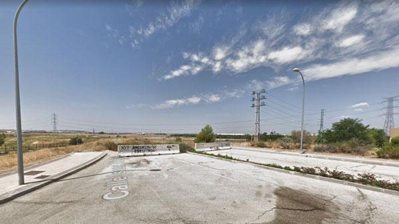 El Ayuntamiento de Pinto aprobó en agosto el desarrollo industrial del sector 1