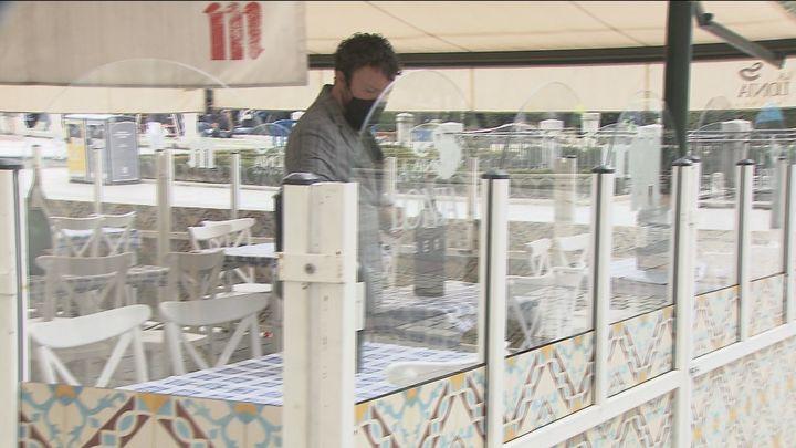 Ayudas para autónomos y micropymes de hasta 2.000 euros en Fuenlabrada