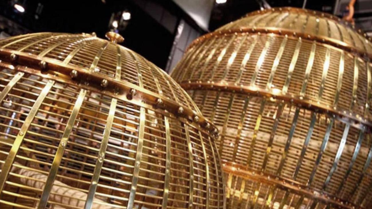 Los loteros de Madrid, pesimistas ante el Sorteo de Navidad