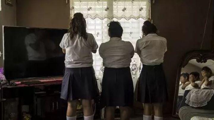 La ONU advierte del aumento de trata de mujeres y niñas a través de las redes sociales en el contexto de la pandemia