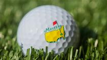 Comienza el Masters de Augusta