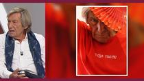 Andrés García-Carro, el abuelo de 88 años que ha revolucionado las redes