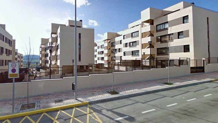 El alcalde de Colmenar Viejo irá a juicio en marzo de 2021 por presunta prevaricación