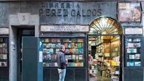 Visitamos las librerías más antigua y más moderna de Madrid
