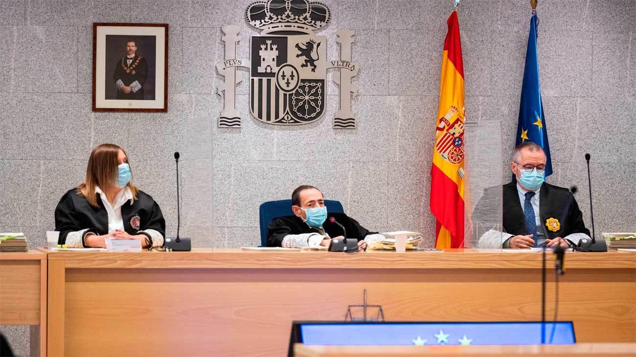 """""""Mi vida quedó rota en Las Ramblas"""", asegura el padre del niño muerto en el atentado de Barcelona"""