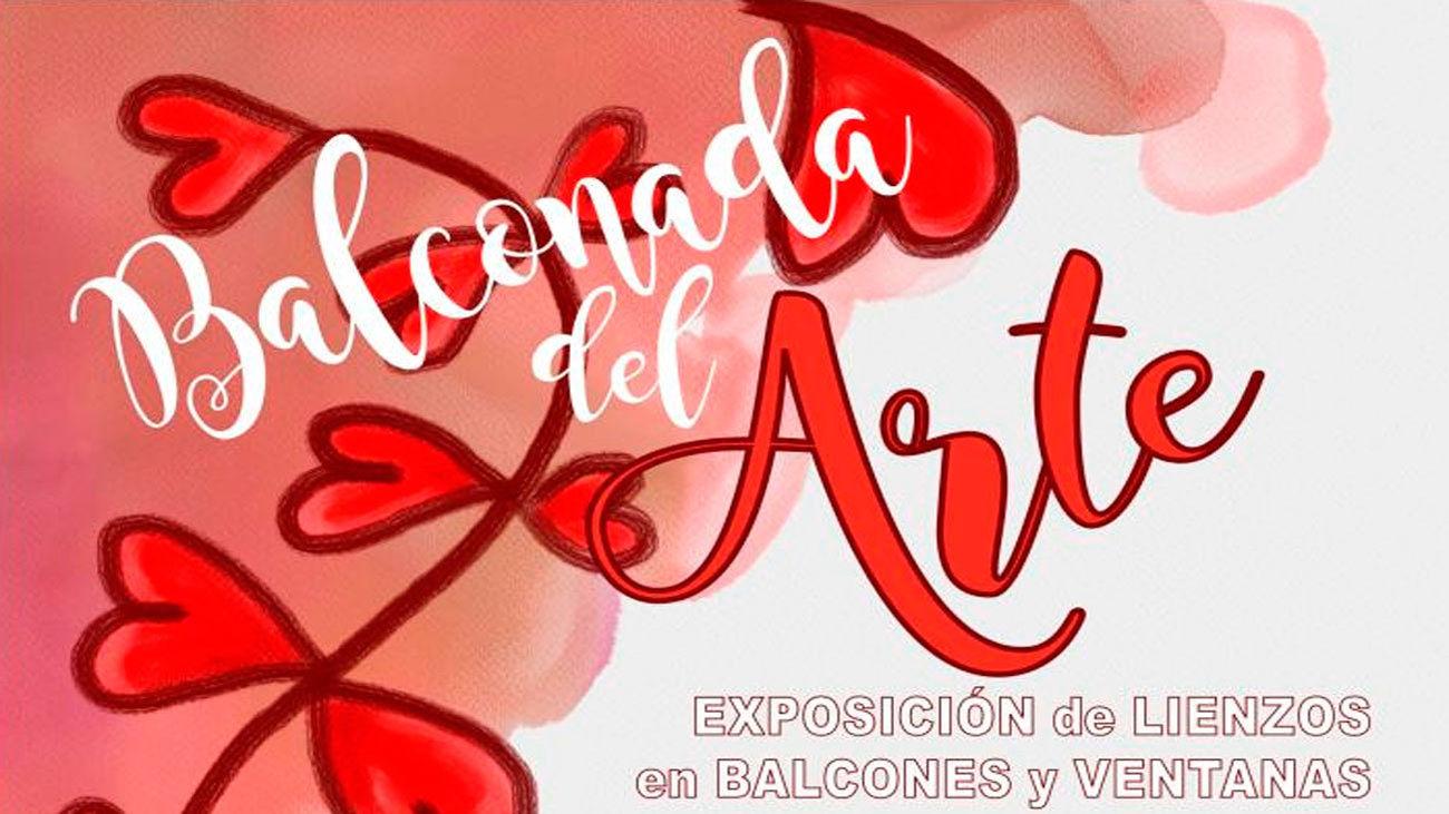 Villaviciosa de Odón lanza una campaña para reactivar el turismo a través del arte