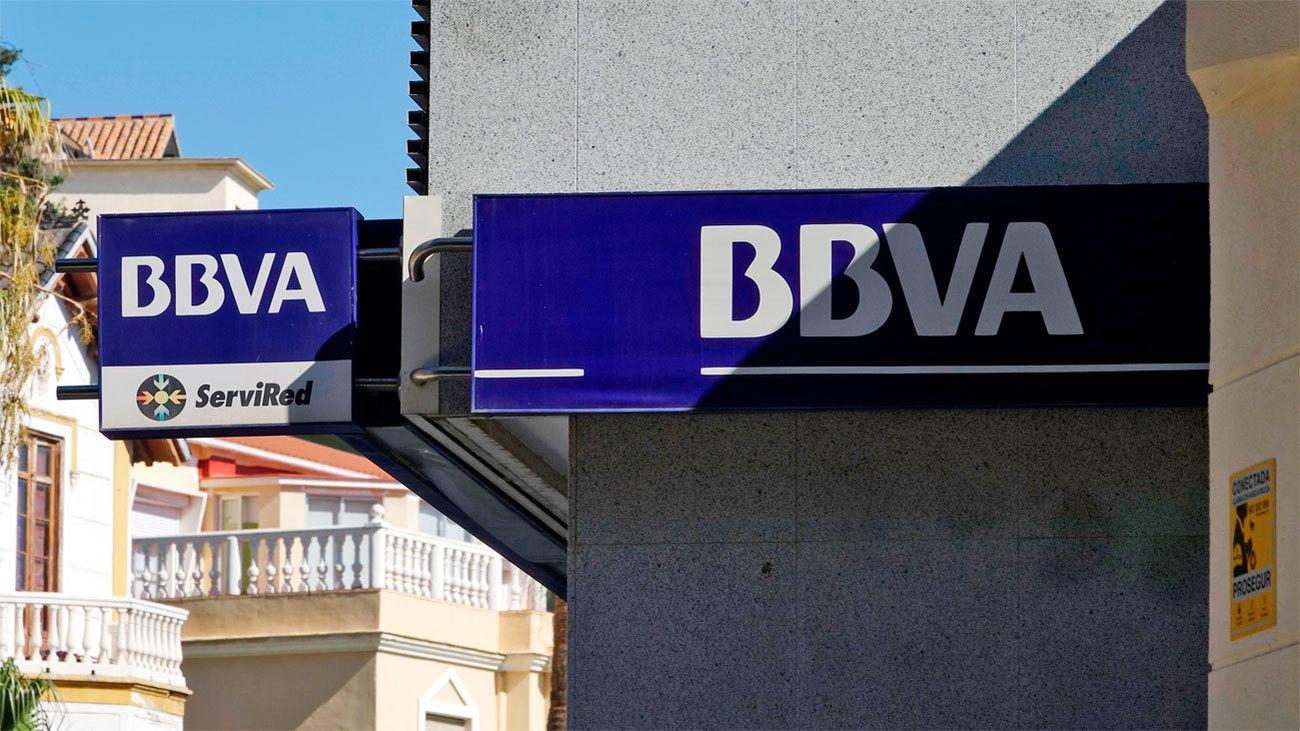 BBVA y Sabadell negocian su fusión y aspiran a ser el primer banco de España
