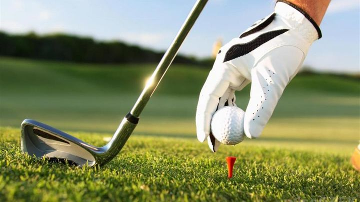 La industria del golf reclama la reducción del IVA