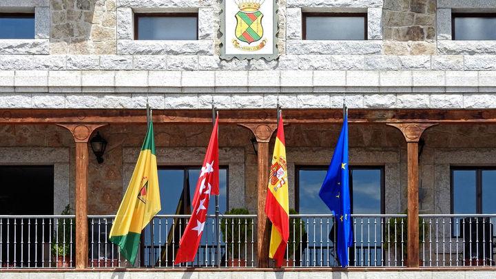 Manzanares El Real ofrece cursos para reactivar el empleo local