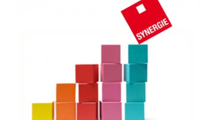 Synergie ofrece empleo en logística para el Black Friday y la Navidad