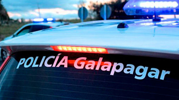 La Policía de Galapagar tramita 52 denuncias por no cumplir las normas antiCovid