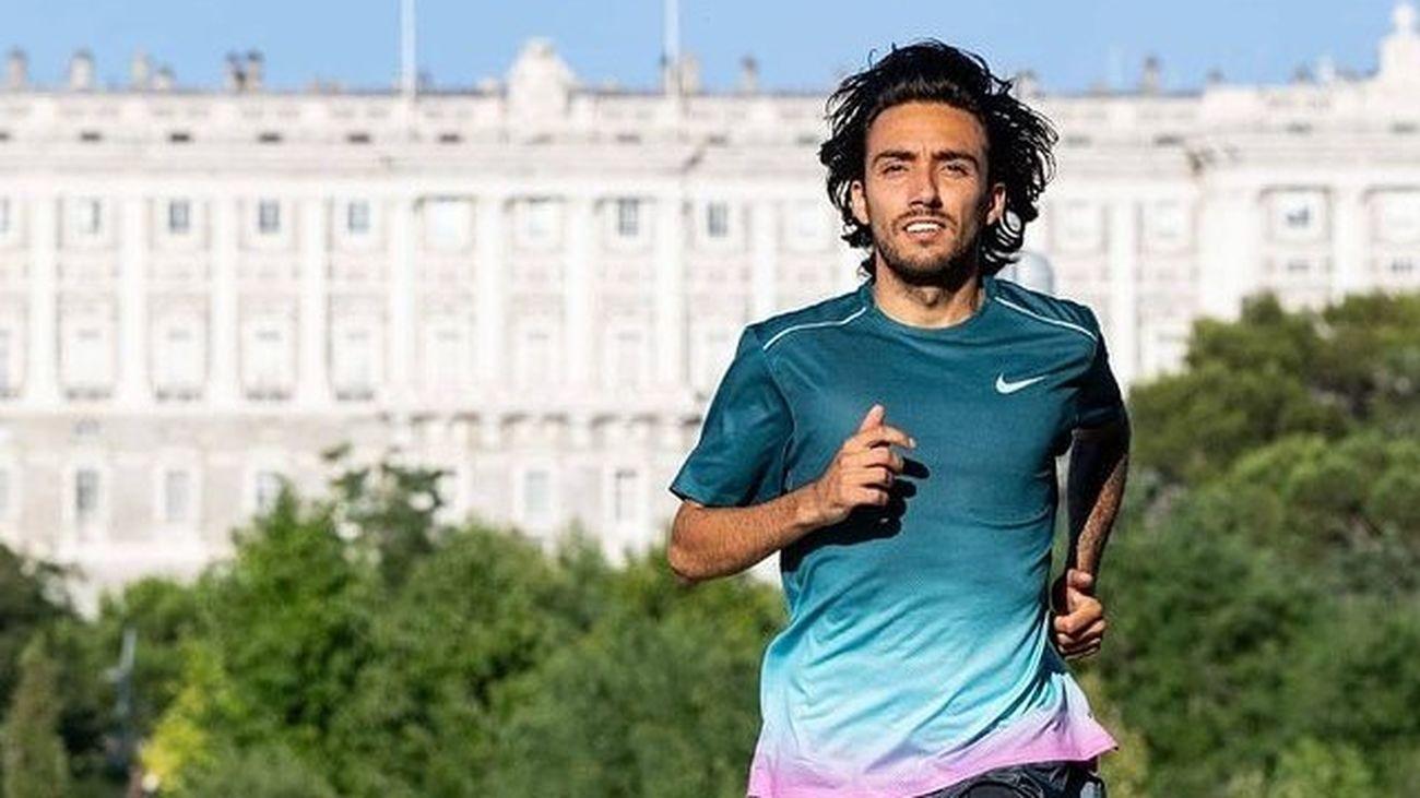 Alcobendas, lista para un gran 10K con varias estrellas del atletismo español