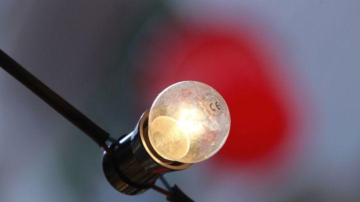 Consejos para ahorrar en el recibo de la luz