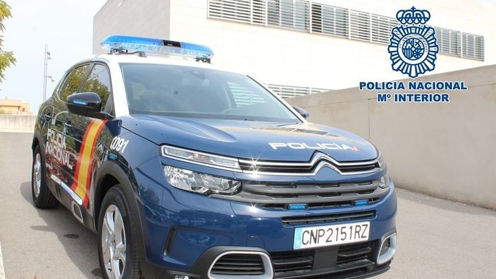 La Policía detiene en Getafe a un imán por su actividad yihadista
