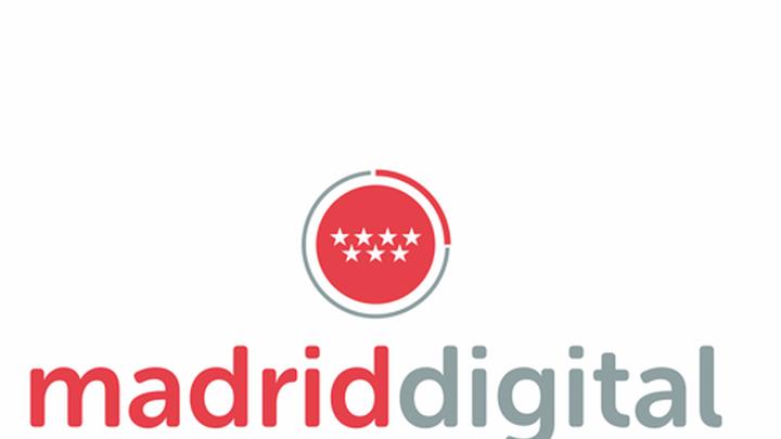 Claves para las oposiciones para la Agencia para la Administración Digital de la Comunidad de Madrid