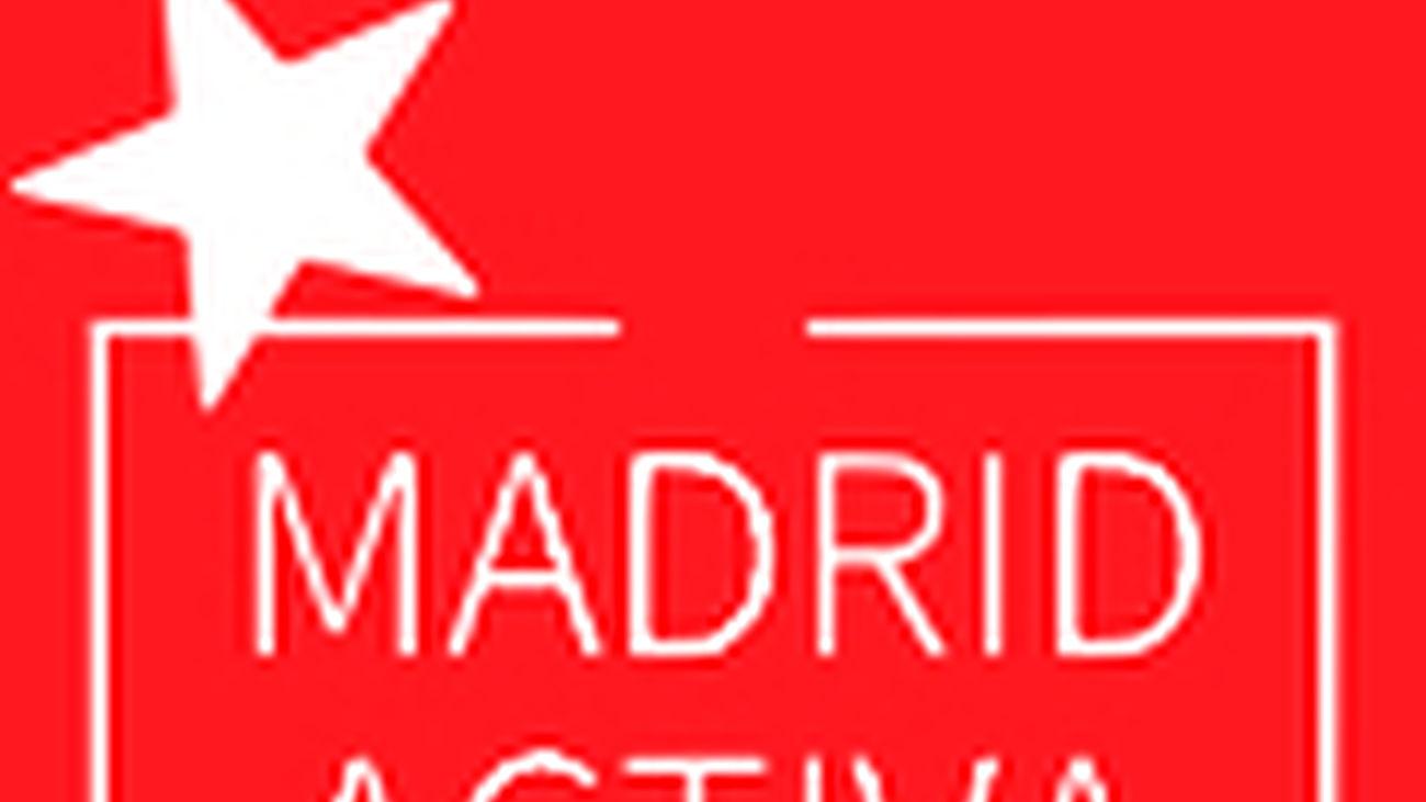 Madrid Activa apoya a emprendedores madrileños de la nueva Economía