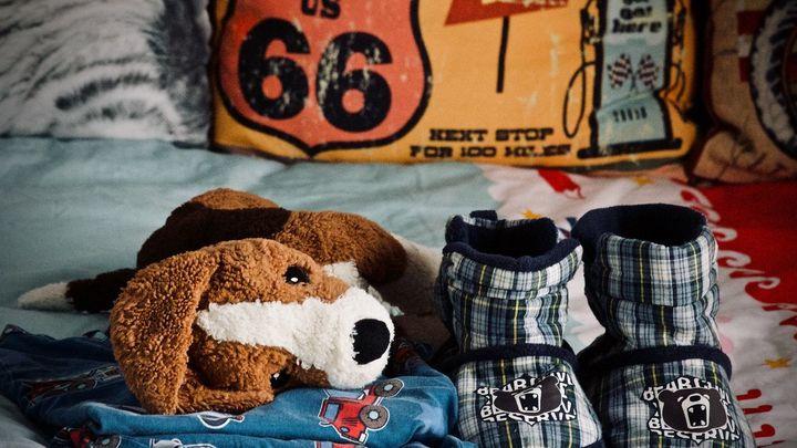 La venta de pijamas se ha duplicado tras el confinamiento
