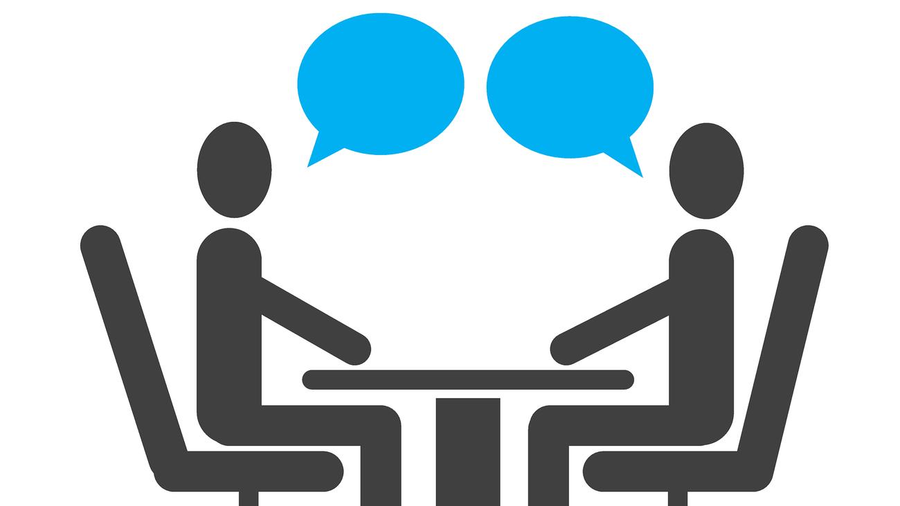 Orientación laboral: ¿Cómo debo vestir en una entrevista de trabajo?