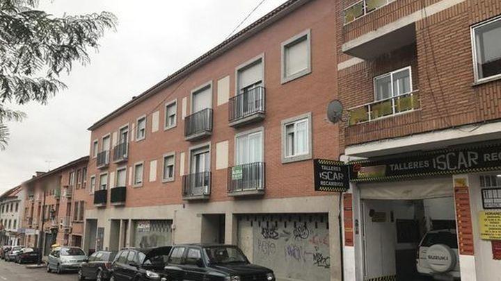 El Molar prepara una operación asfalto en toda su céntrica avenida de España