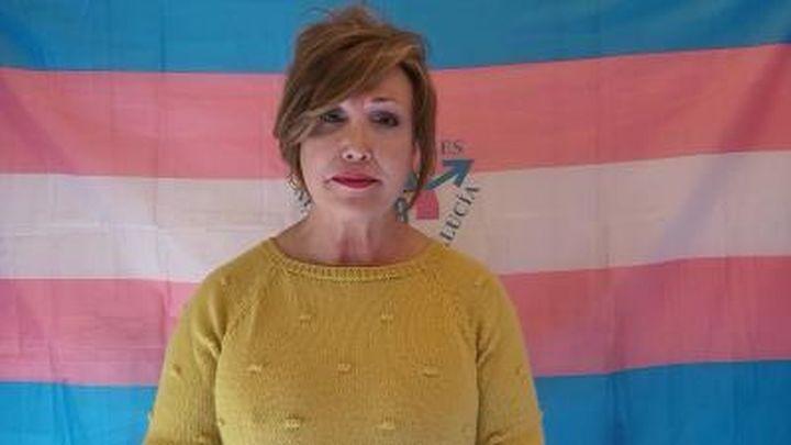 Plataforma Trans pide una reunión urgente con Interior y con Igualdad para abordar las agresiones hacia mujeres trans