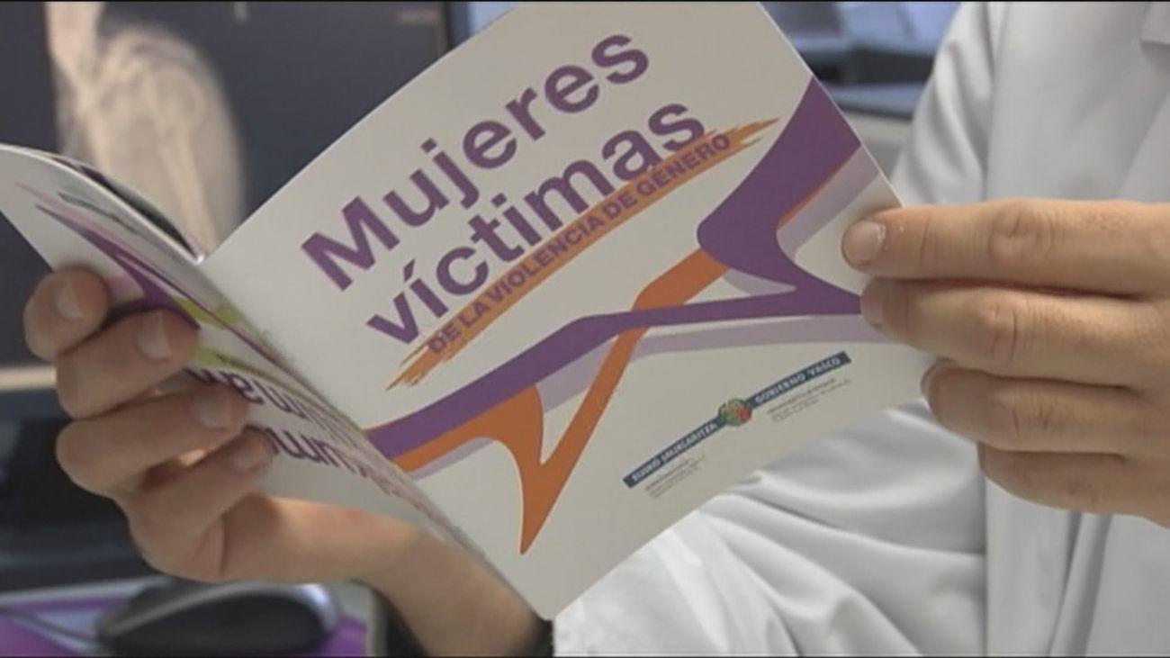 Madrid tendrá en 2021 un centro de atención 24 horas para las víctimas de violencia sexual