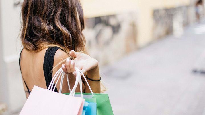 Se acerca el 'Black Friday': ¿Qué debemos tener en cuenta a la hora de comprar?