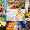 Planes de Navidad con niños en Madrid... con mascarilla