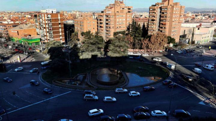 Adiós Madrid Central, hola ZBEDEP