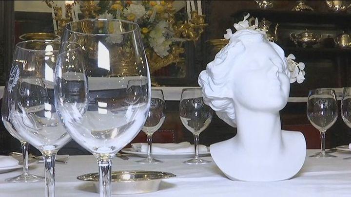 Casa Botín y L'Hardy, dos restaurantes centenarios frente a la pandemia