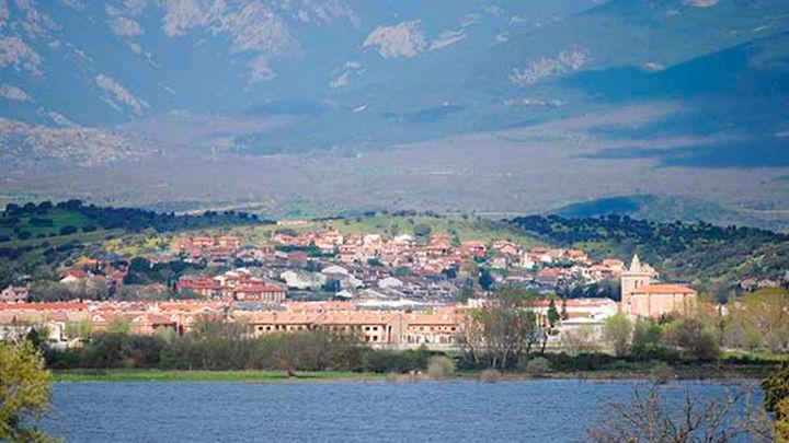 Conoce un pueblo de Madrid: Guadalix de la Sierra