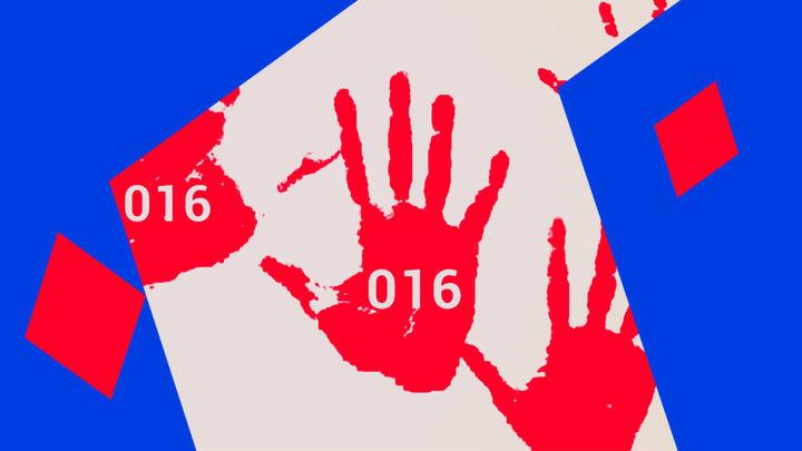 Madrid Directo 25.11.2020: Especial Violencia de Género
