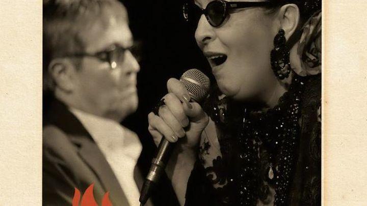 Martirio y Chano Domínguez ponen el broche de oro a la última edición de Jazz Madrid